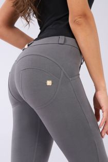 grey-legging.jpg