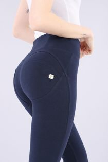 navy-high-waist.jpg